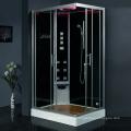 EAGO steam shower cabin DZ954F8-computer control