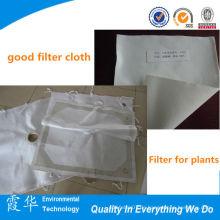 Gute Qualität Polyester Schwimmbad Filter Tuch
