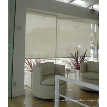 Selectblinds from sweet home blinds creation factory