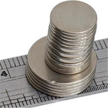 Hochwertige Hersteller Versorgung Alnico Magnete Für Gitarre