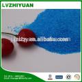 Kupfersulfat Pentahydrat 98% Kristall / Granulat Preis