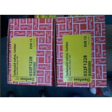 Danfoss Solenoid Valves & Coils Evr15 (032F1228)
