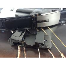 Genuine Leather Belts for Men (RF-160503)