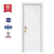 Made in China hight Qualität Holz Holz gefeuert-Tür
