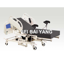 a-170 Electric Obstetric Table of Gynaecology