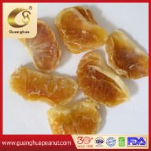 Best Taste Preserved Orange Dried Orange with Factory Price