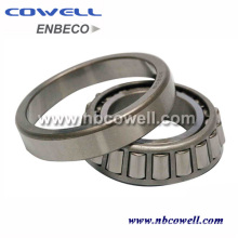 International Standard Conical Roller Bearing for Plastic Machinery