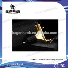 High Quality Original Design Rotary Tattoo Machine