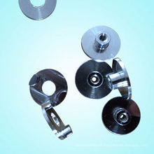 Pulley, Roller, Reel with Customize Service