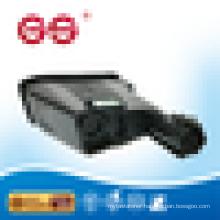 TK1110 Toner for Kyocera Copier FS-1020 FS-1040 FS-1120 Cartridges