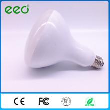 Lâmpada led de poupança de energia e27 10w mais vendida 1000 lumen led bulb light