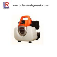 0.8kw Digital Inverter Small Hand Generator