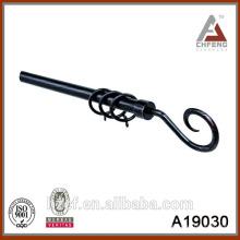 A19030 tapas para tubos comerciales