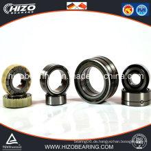 OEM Original Hersteller von zylindrischen / vollen zylindrischen Rollenlagern (NU1030 / 032/034/036/038/040/044/048/052/056 / 060M)