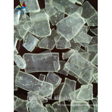 bulk acrylic resin LZ-7005