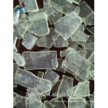 Resina acrílica a granel LZ-7005
