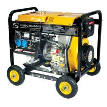 Diesel Generator (HC5GF-M-ME-1)