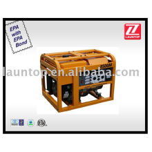 electric generator portable 6.5KW - 60HZ