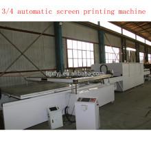солнечная панель автоматическая шелк экран принтера
