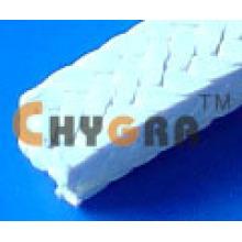 Pure PTFE Fiber Braided Packing (P1130)