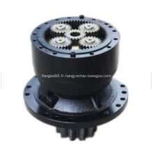 Réducteur de rotation CX470 Swing Gearbox CX470 KTC0185