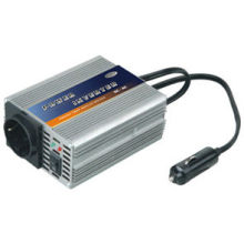 DC to AC 150W Modified Sine Wave Power Inverter