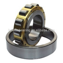 NU311EM NU2311EM Single row cylindrical roller bearing