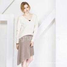 Cashmere Sweater 16brss114