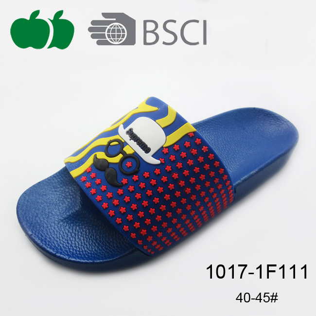 comfortable good mens slippers