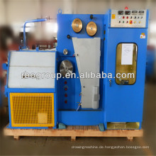 24DT (0,08-0,25) Kabelherstellung Ausrüstung