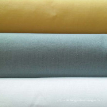 """TR Twill 2/2 126*82 TR32*TR32 57/58"""" 157gsm high quality from Vietnam"""