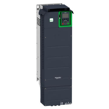 Inverter Schneider Electric ATV630D55N4