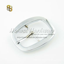 lady`s belt buckle