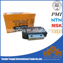 Rodamiento deslizante THK LR3275Z