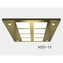 Элементы лифта-потолок (KDD-13)