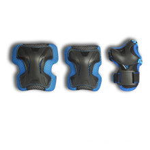 Protective Pads - Knee Pad (PP-54-1)
