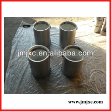Керамическая лента нагревателя экструдера