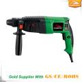 Powertec 800W 26mm Electric Rotary Hammer