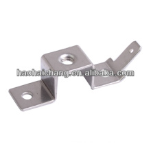 U-Shape Mounting Bracket