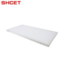 China Manufacturer Custom 36w  600x600 big LED Panel Light