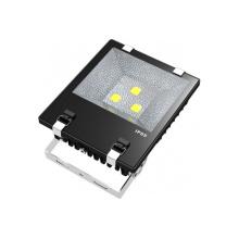 8inch LED Beleuchtung Herstellung aus China