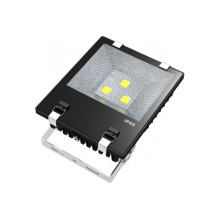 8inch LED Lighting Manufacture From China