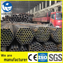 Cold rolled cold drawn diameter 88.9mm steel pipe