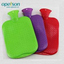 Latex Hot Water Bag