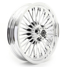 Hot Sale Motorcycle Front Rear Wheel Rim 16 inch 18 inch 21 inch  for harley davidson