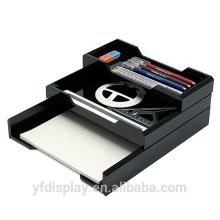 3mm-5mm Acrylic File Organizer
