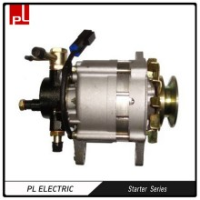 ZJPL 12V 75A LR160-448 12v alternateur de moteur