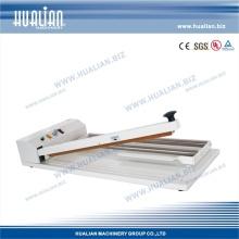 Hualian 2016 Manual Sealing Cutter (SP-600)