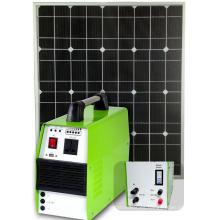 Sistema doméstico 100W (ODA100-33AH-AC)
