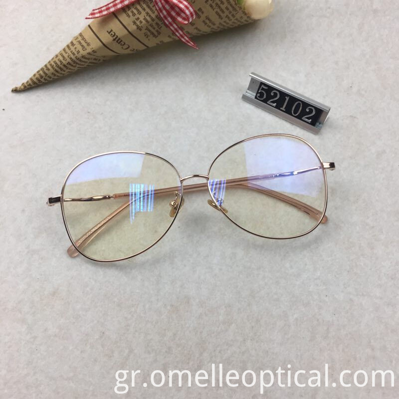 Uv Protection Reading Glasses